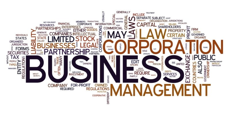Business_Law
